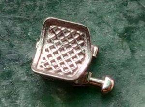 UDG Metal Brackets Bulk Kit