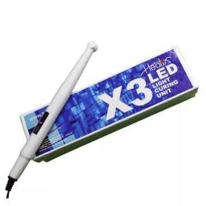 Healix LED Light Curing Unit