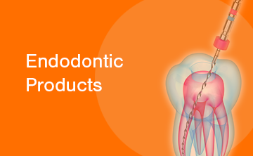 Endodontic Products